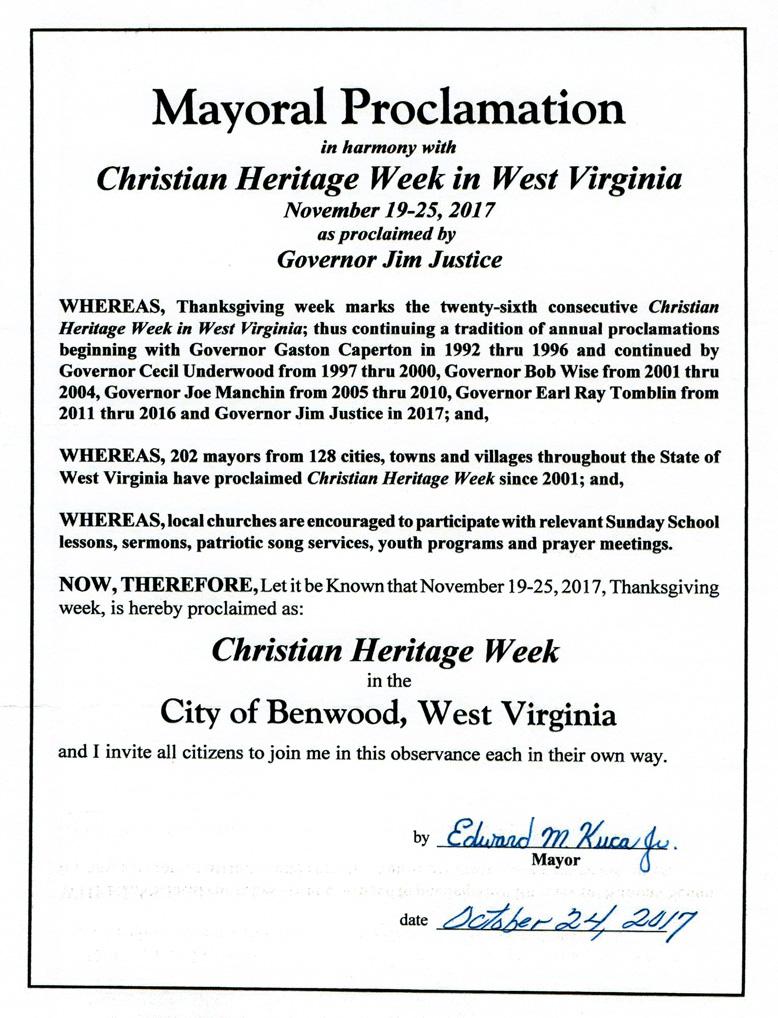 West VirginiaJustice Christian Dating