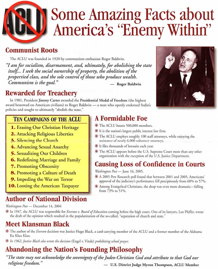 ACLU-facts-page-1