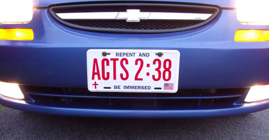 ACTS-2-38-license-plate