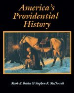 America Providential History02