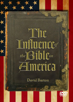 Influence of Bible