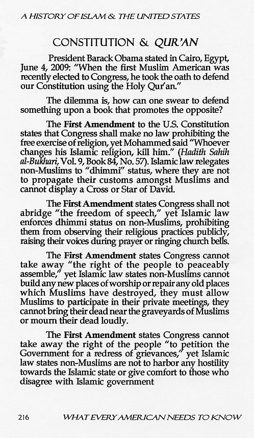 IslamUSConstitutionPart102