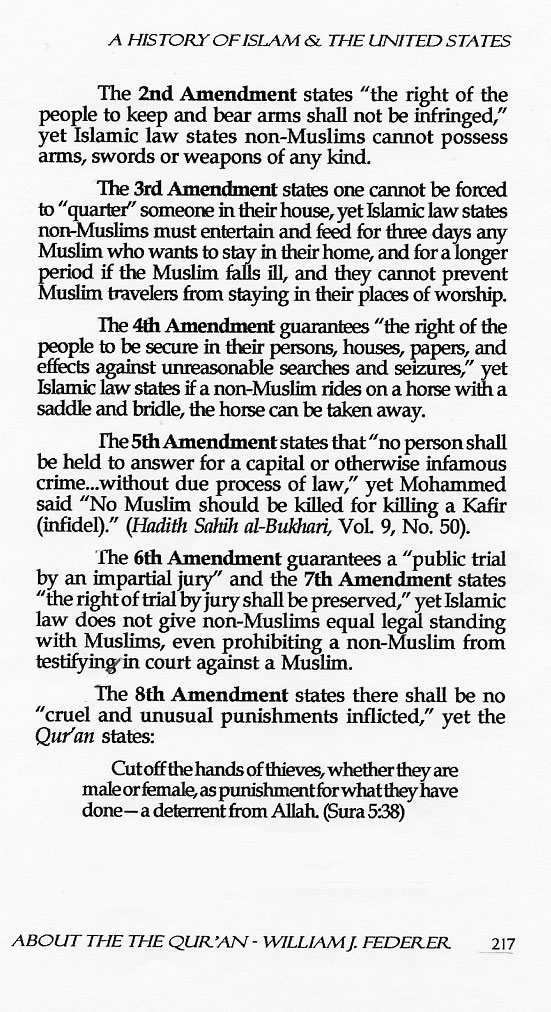 IslamUSConstitutionPart202