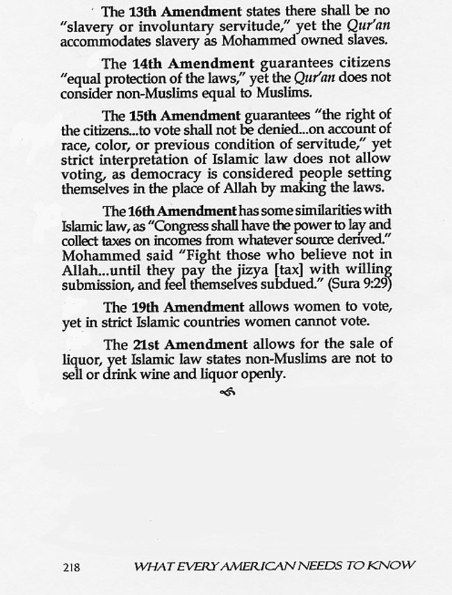 IslamUSConstitutionPart302