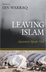 Leaving Islam03