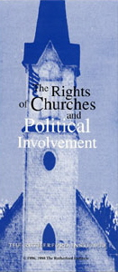 RightsofChurches