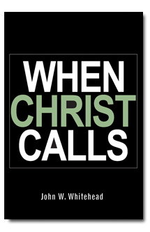 WhenChristCallsLRG