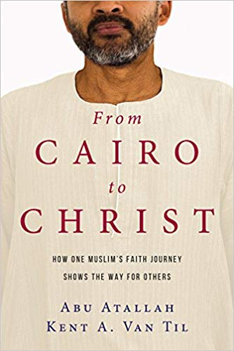 from CAIRO to CHRIST02